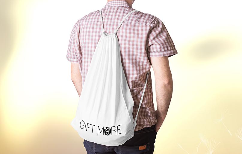 Worko - plecaki