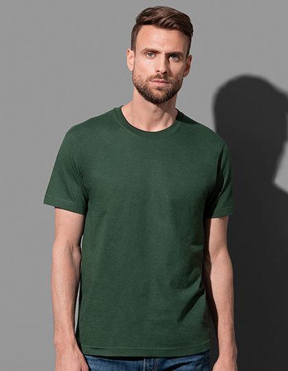 ST2100 T-shirt męski