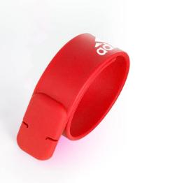 PAMIĘĆ USB OPASKA