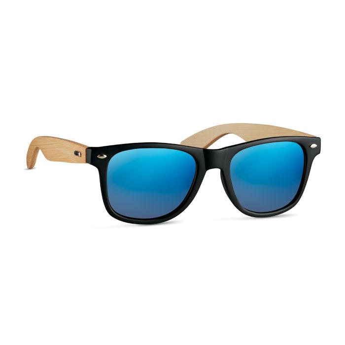 Okulary przeciwsłoneczna vintage