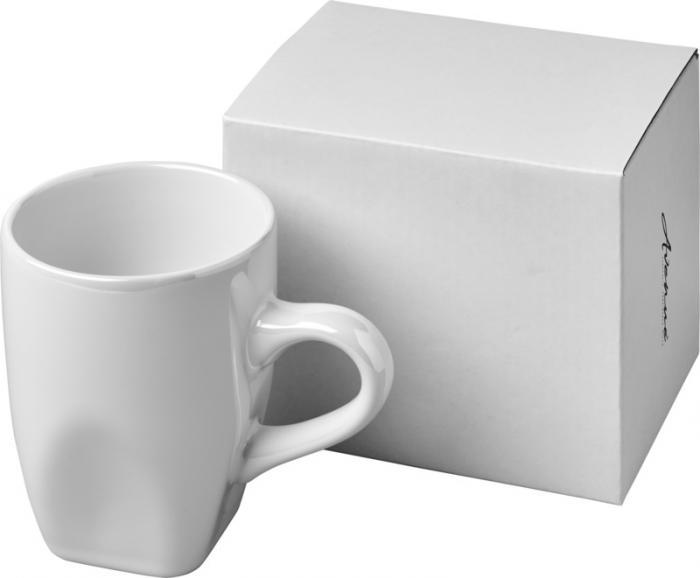 10056901 Kubek ceramiczny