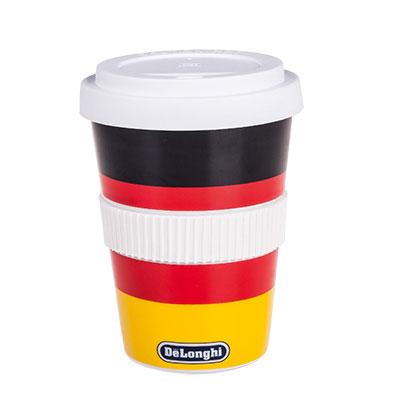 M/110 Kubek COFFEE 2 GO CLASSIC ®