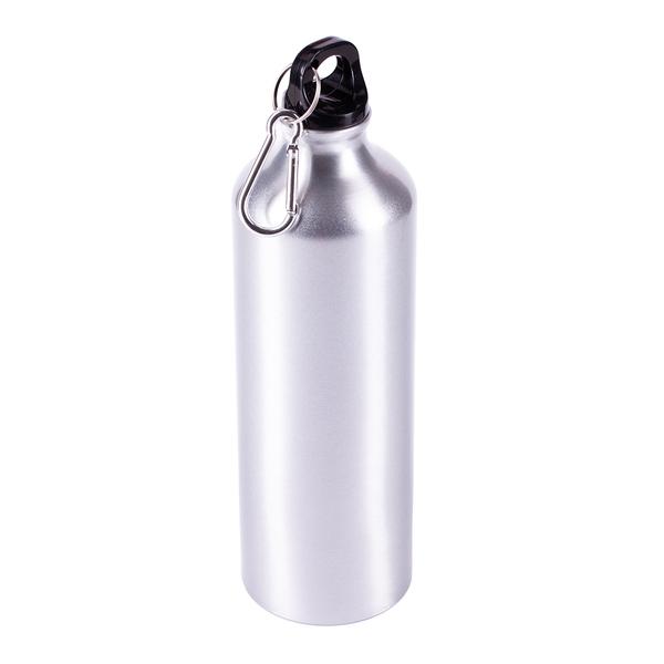 08417.01 Bidon aluminiowy Easy Tripper