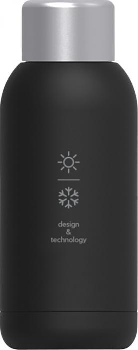 SCX.design D15 Sterylizator UV-C do butelek