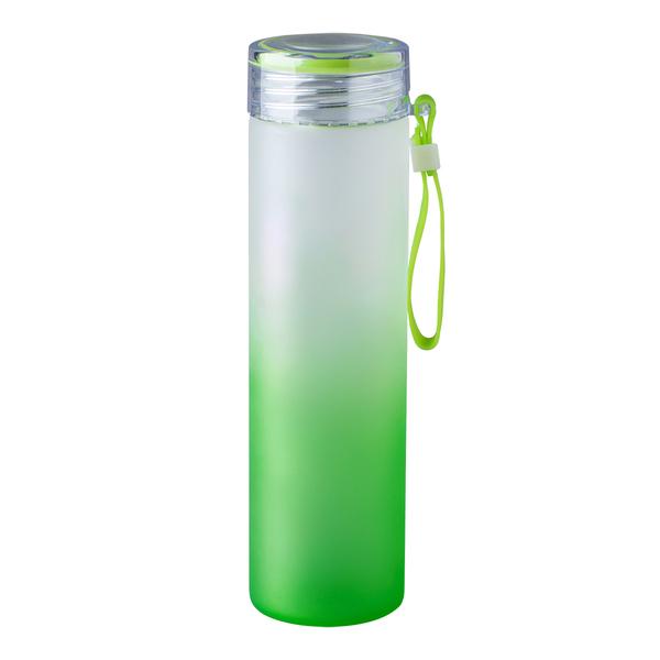 Butelka szklana Invigorate
