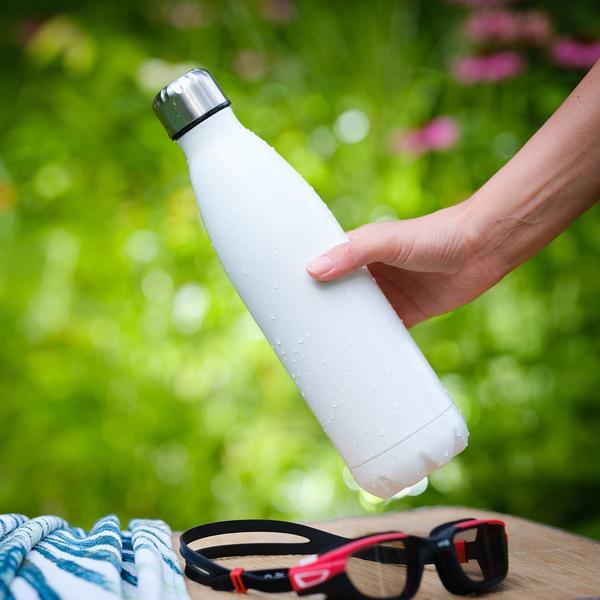 Butelka próżniowa Inuvik