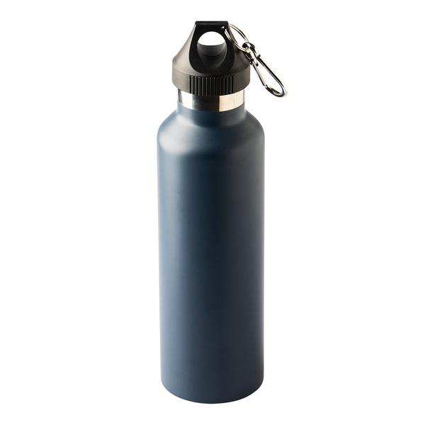 Butelka próżniowa Moncton