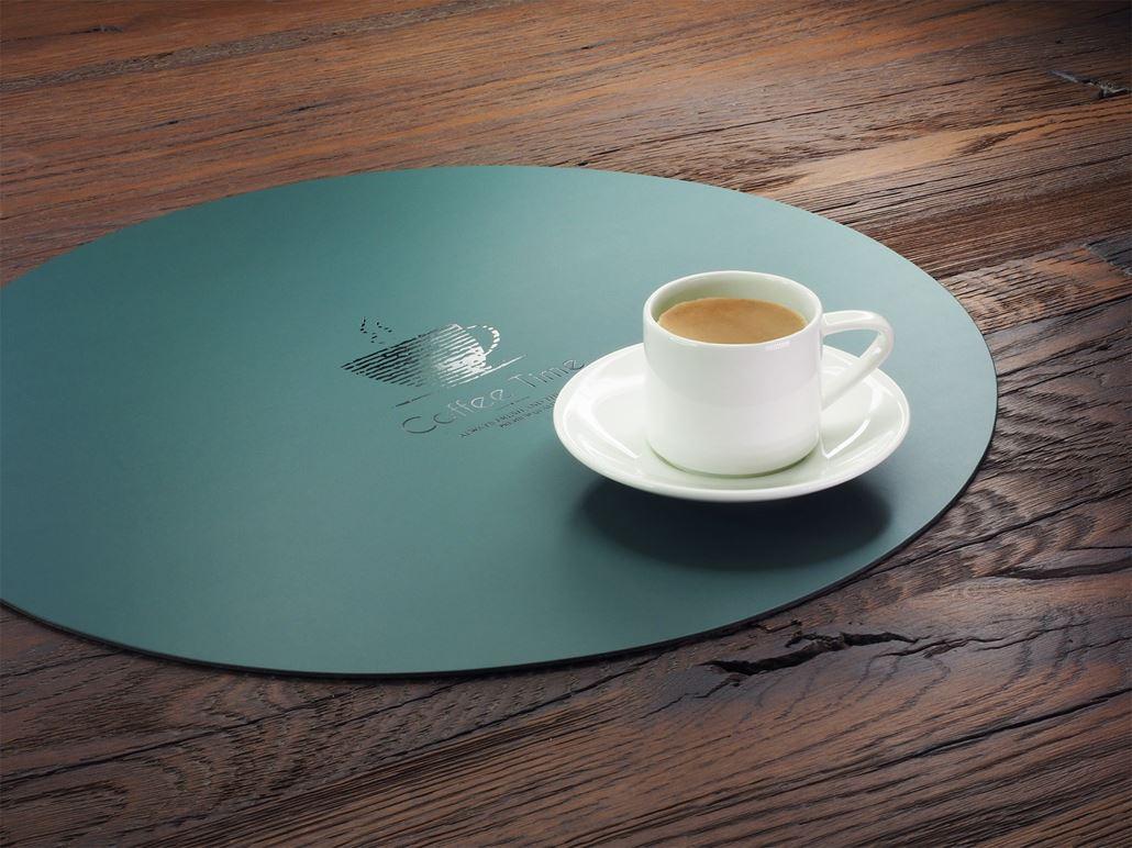 Podkład na stół