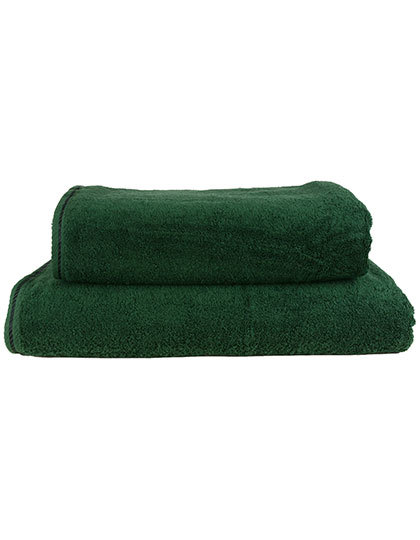 AR036 Ręcznik bawełniany.
