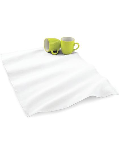 Ręcznik kuchenny.