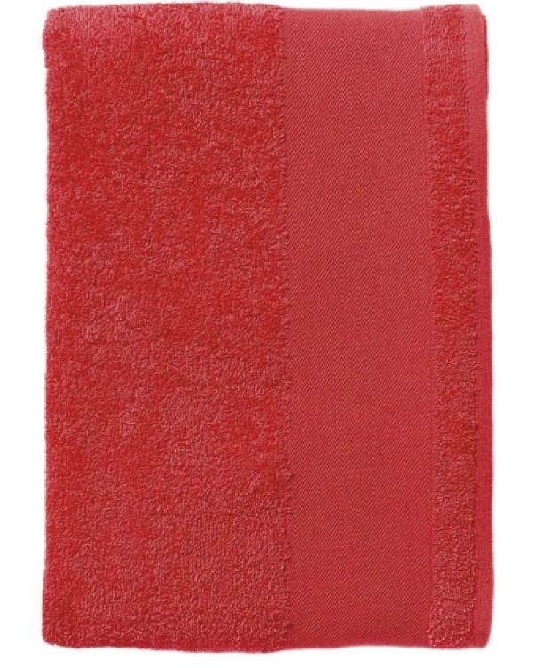 L897 Ręcznik bawełniany