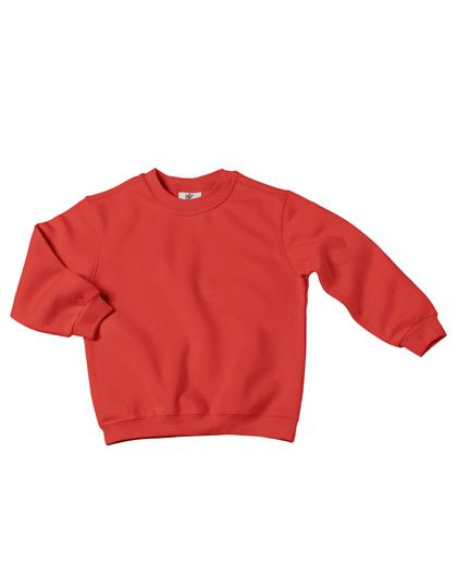 BCWK680 Bluza dziecięca