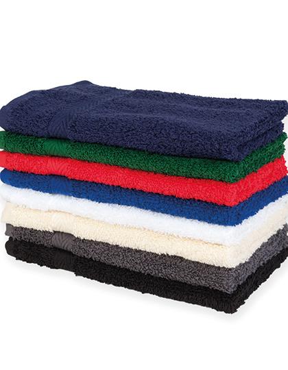 TC05 Ręcznik bawełniany.