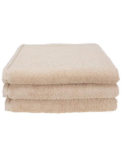 Ręcznik z froty