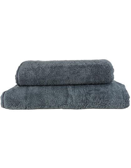AR037 Ręcznik bawełniany