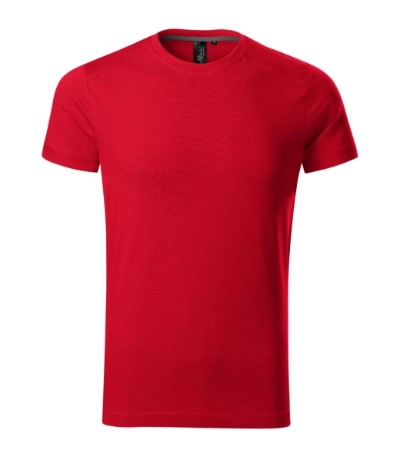 1507013 Koszulka męska