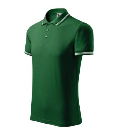 2190013 Koszulka polo męska