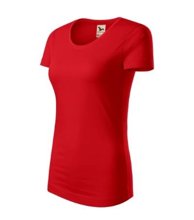 1720012 Koszulka damska