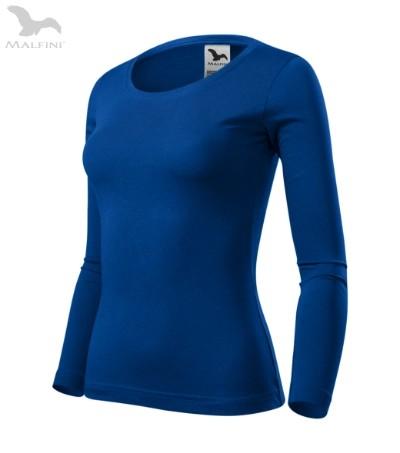 1690012 Koszulka damska