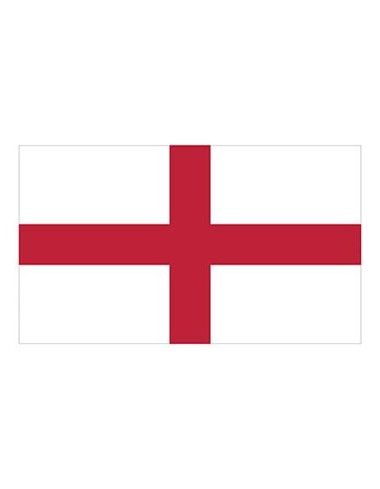 FLAGENG Flaga Anglii