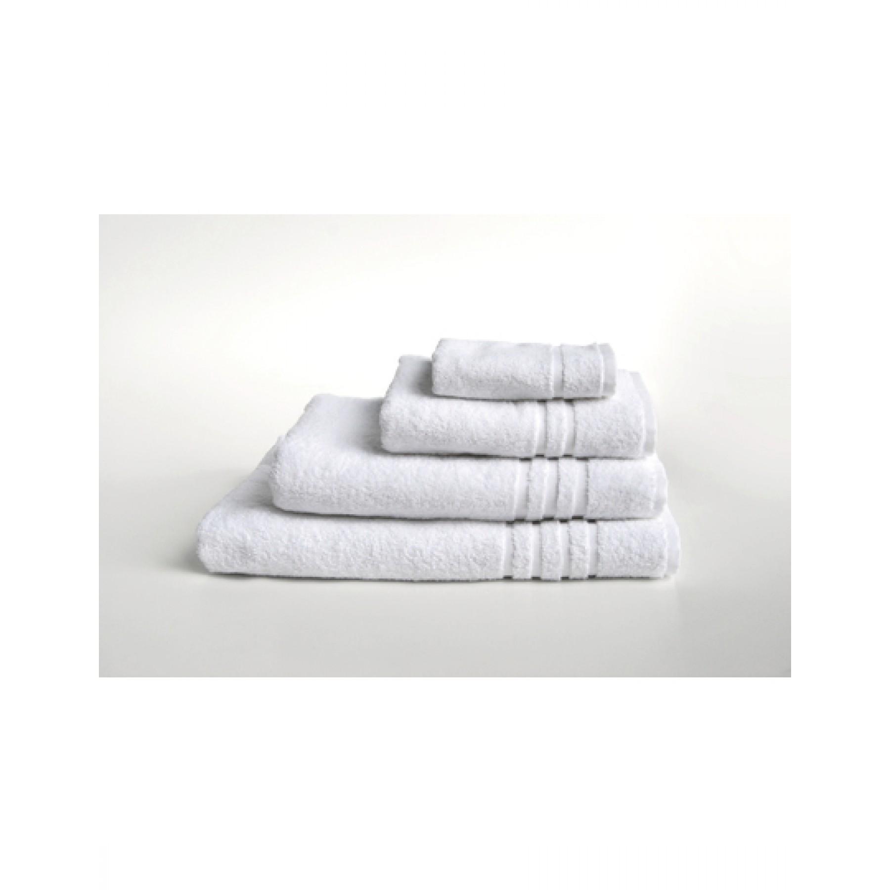BD550 Ręcznik z froty